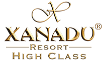 Xanadu Resort High