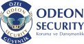Odeon Security